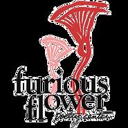 furious-flower-logo_edited.png