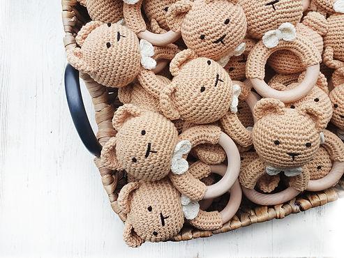 teadybear.basket.jpg