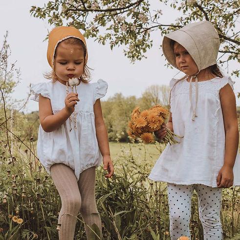 big girl bonnets.1.jpg