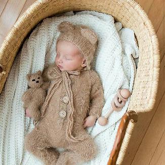 marcus rattle.baby.1.jpg
