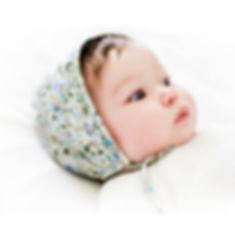 blu.bon.baby.edit3.jpg