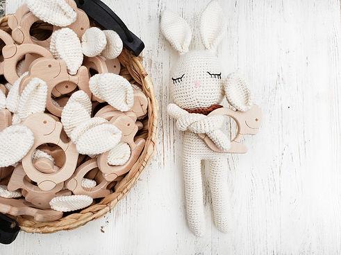bunny ears1.jpg
