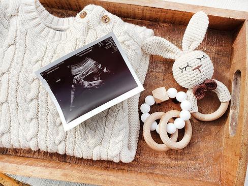 bunny.bracelt.PREGN.jpg
