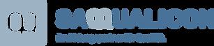 Logo_QQ-c95638b34a913e6gc495e0ed77570b88