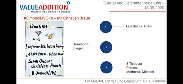 20200918_Gastbeitrag_Qualität_und_Liefe