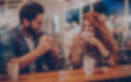 08_23_2019_dating-900x570_edited.jpg
