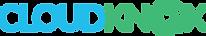 cloudknox-security-platform-for-vmware-o