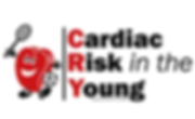 Cardiac Risk in the Young.png