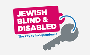 Jewish Blind & Disabled.png