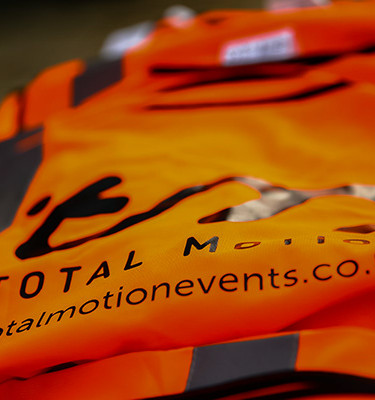 Total Motion Aquathlon Vests.jpg