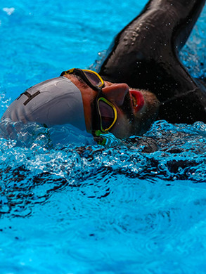 Total Motion Aquathlon Swimmer.jpg