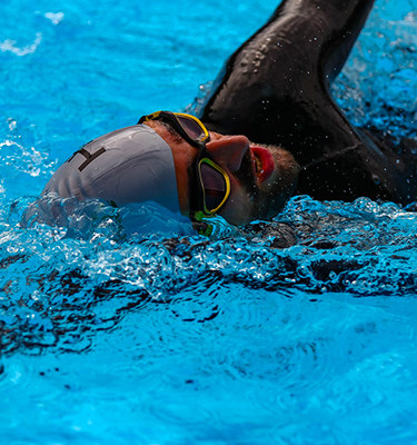 Total Motion Aquathlon Swimmer.jpg
