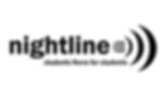 London Nightline.png