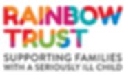 Rainbow_Trust_Children's_Charity.png