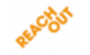 ReachOut.png