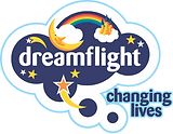 new-dreamflight-colour-logo_3x.png