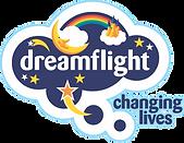 new-dreamflight-colour-logo_3x.png
