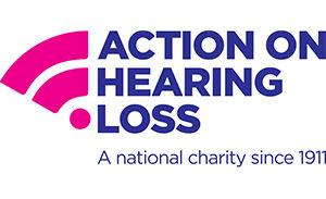 Action On Hearing Loss.jpg