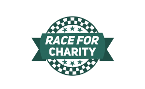 Race For Charity.png