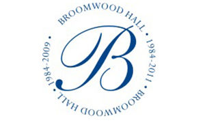 Broomwood Hall.jpg