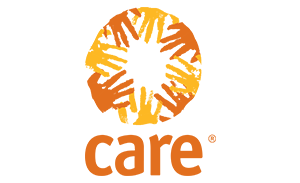 Care International.png