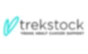 Trekstock.png