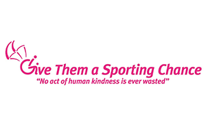 Give Them A Sporting Chance.png