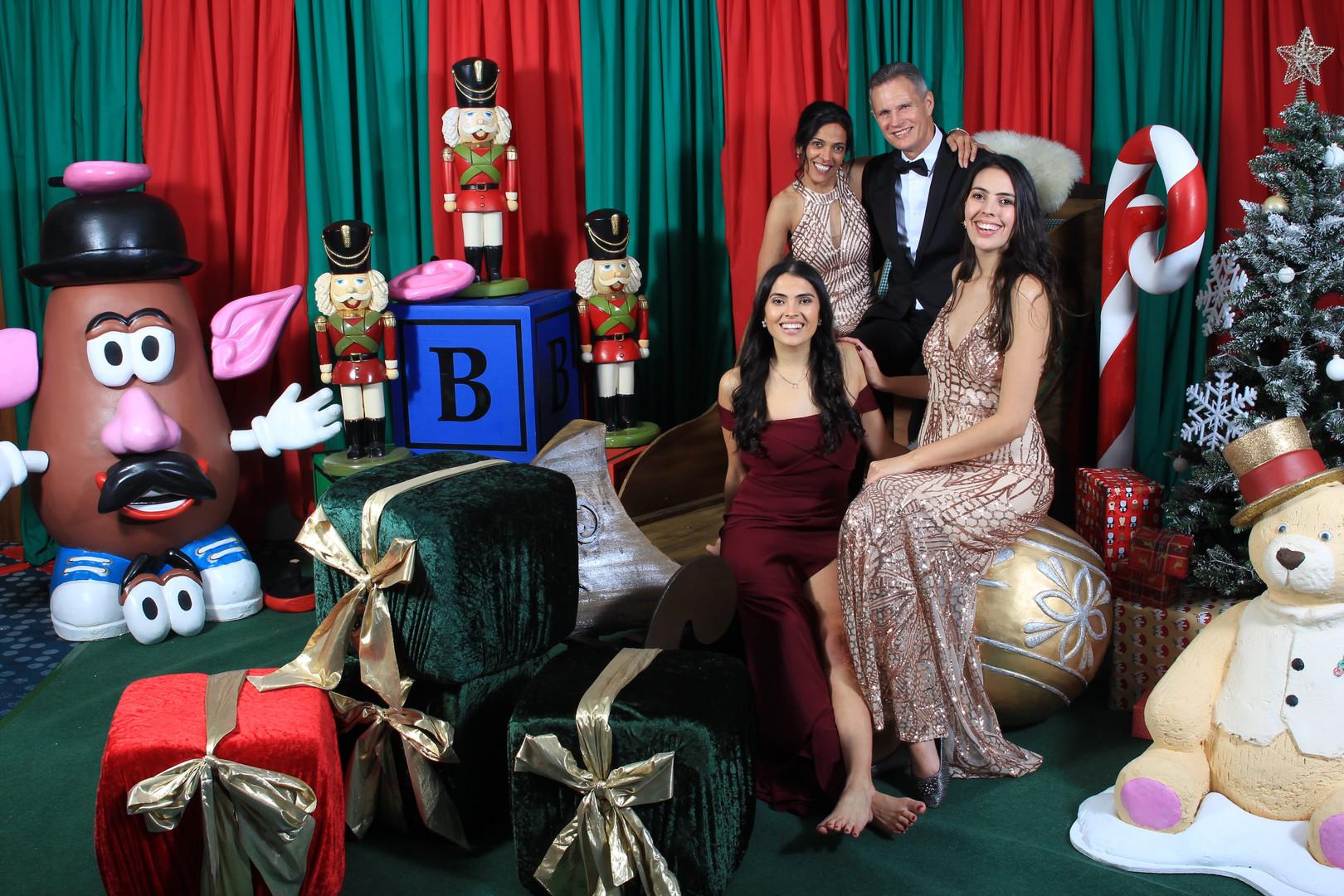 Once Upon a Christmas6.JPG