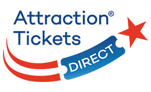 Attraction Tickets Direct.jpg