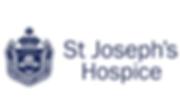 St Joseph's Hospice.png