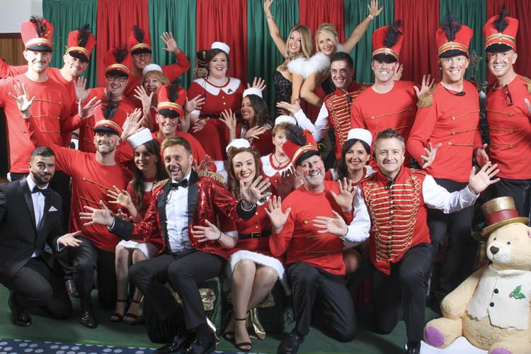 Once Upon a Christmas5.jpg