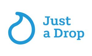 Just A Drop.png
