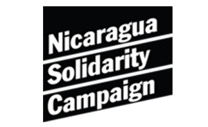 Nicaragua Solidarity Campaign.png