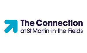 The Connection at St Martin-in-the-Field