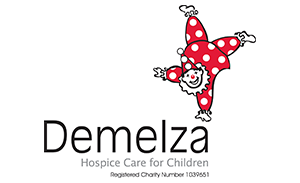 Demelza Hospice Care.png