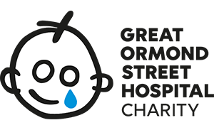 Great Ormond Street Hospital.png