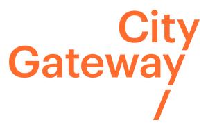 City Gateway.png