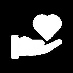 noun_Charity_2450095.png