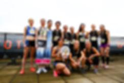 Broadgate Tower Run Up Group.jpg