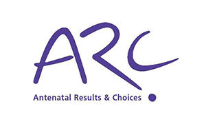 Antenatal Results and Choices.jpg