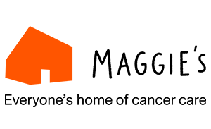 Maggie's.png