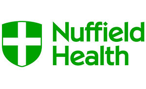 Nuffield Health.jpg