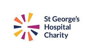 St George's Hospital Charity.png