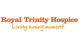 Royal Trinity Hospice.png