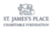 St. James's Place Foundation.png