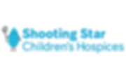 Shooting Star Chase Children's Hospice C