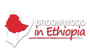 Broomwood In Ethiopia.png