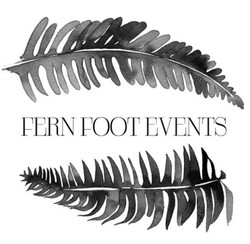 Fern Foot Events