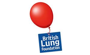 British Lung Foundation.jpg