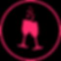 champange-icon.png
